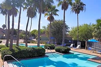 Pool, Rosemont Of Highland Gardens, 0