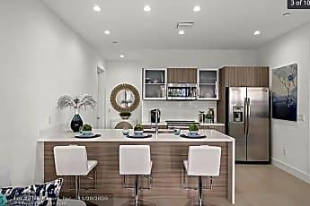 Kitchen, 1025 NE 18th Ave, 0