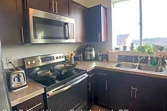 Kitchen, 12964 SE 155th Ave, 1