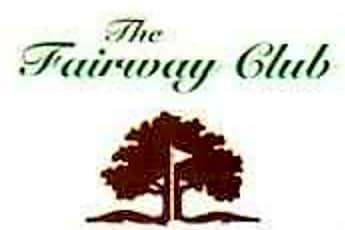 The Fairway Club, 2