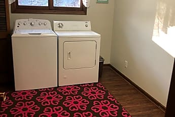 Bedroom, 5087 Lake Harbor Rd, 1