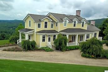 Building, 76 S Farm Rd, 1