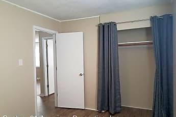Bedroom, 1217 Davis St, 2