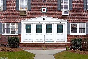 Building, 46C W Roselle Ave C, 0