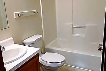 Bathroom, 1885 Johnson Rd, 2