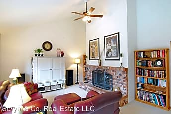 Living Room, 12904 126th Ct NE, 0