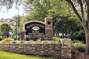2801 Chancellorsville Dr 228, 0
