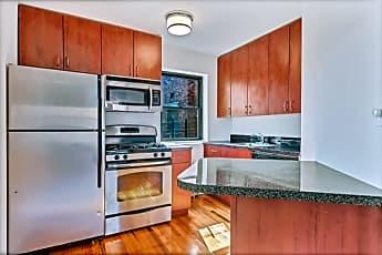 Kitchen, 113-16 202nd St, 0