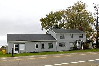 Building, 5260 Salem-Unity Rd, 0