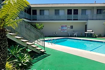 Pool, 12211 Manor Dr, 0
