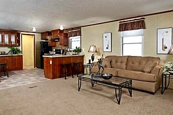 Living Room, 1330 N Patterson Rd, 0