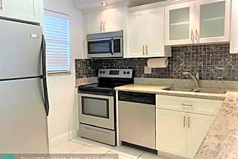 Kitchen, 2314 S Cypress Bend Dr 213, 0