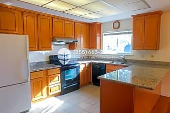 Kitchen, 35893 Blair Pl, 0
