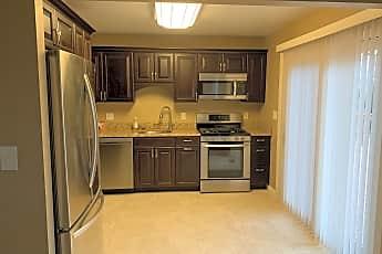 Kitchen, 207 Baylor Rd, 0