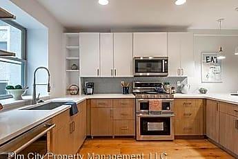 Kitchen, 813 E. Passyunk Avenue, 0