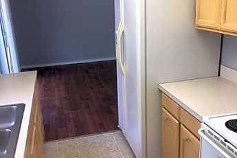 Kitchen, 405 Emma Ave, 0