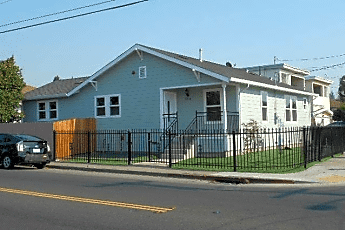 Building, 3216 35th Ave, 0