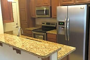 Kitchen, 1508 S Cincinnati Ave, 1