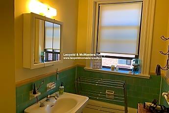 Bathroom, 102 Longwood Ave, 2