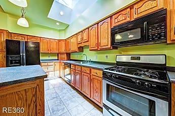 Kitchen, 705 McLain St, 0