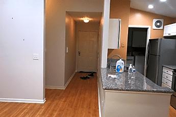Living Room, 2312 Pinzon Pl, 2