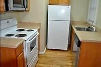 Kitchen, 326 E Glenn Ave, 0