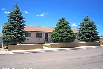 Building, 506 E 1935 N, 0