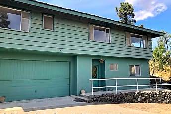 Building, 10840 Santa Rosa Rd, 0