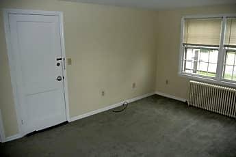 Bedroom, 1925 Sunset Ave, 2