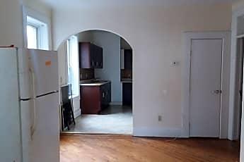 Kitchen, 269 Verona Ave, 0