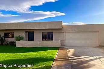 Building, 69581 Antonia Way, 0