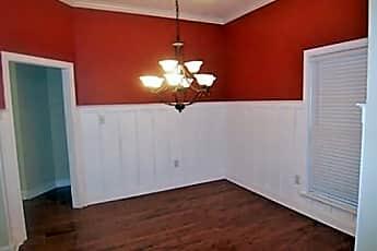 Bedroom, 127 mosswood drive, 0