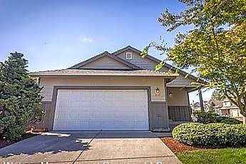 Building, 1568 Otter Ct SW, 0
