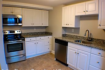 Kitchen, 245 Central Ave, 0