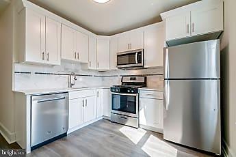 Kitchen, 40 E 4th St, 0