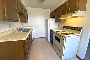 Kitchen, 3290 8th St, 0