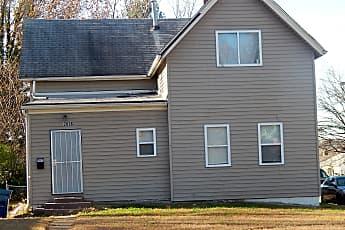 Building, 2006 Switzer Ave, 0