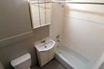 Bathroom, 7902 Venus St, 2