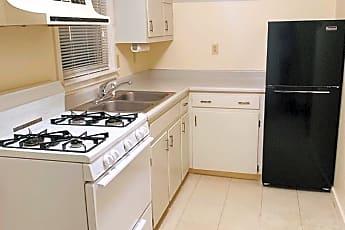 Kitchen, 40 Lyman Ave, 0