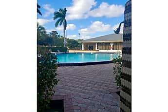 Pool, 11905 NE Miami Ct, 0
