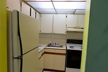 Kitchen, 17101 NW 57th Ave, 1