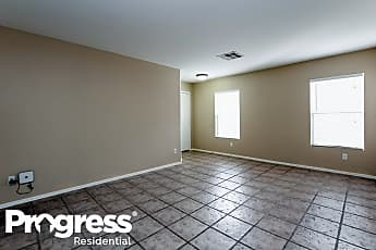 Living Room, 22776 W Mohave St, 1