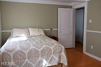 Bedroom, 2300 Arlington Ave, 0
