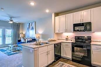 Kitchen, 4444 Felix Way, 0