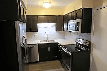 Kitchen, 75 W Tulane Rd, 0