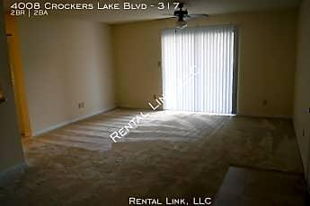 4008 Crockers Lake Blvd - 317, 1