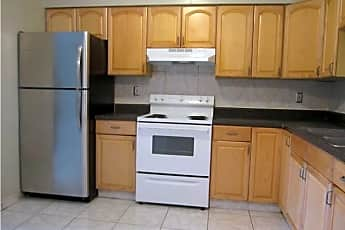 Kitchen, 7001 NW 95th Ave, 0