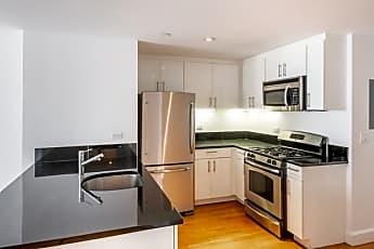 Kitchen, 225 Schermerhorn Street, 0