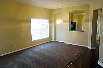 Living Room, 3293 Abbeyfield Lane, 1