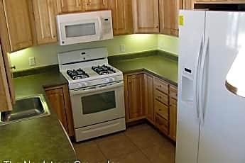 Kitchen, 5138 E Lee St, 0
